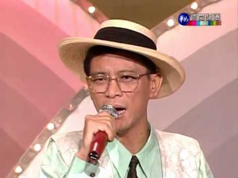 陳一郎的歌曲集 (Chen Yi-lang Song)