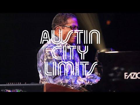 """Austin City Limits Web Exclusive: Herbie Hancock """"Actual Proof"""""""