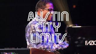 """Austin City Limits Web Exclusive: Herbie Hancock """"Actual Proof"""" thumbnail"""