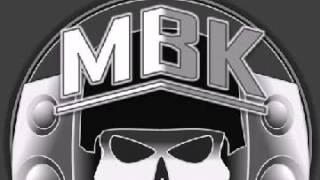 Video DRS INVITES MBK ON TOXIC SICKNESS   MAY   2016 download MP3, 3GP, MP4, WEBM, AVI, FLV November 2017