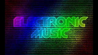 Chimeric - Metronome [Electro/House]