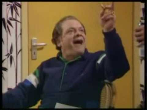 Only Fools and Horses - Rodney sexually frustrated videó letöltés