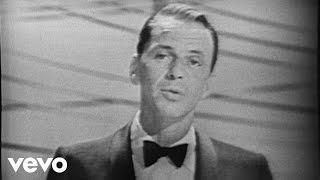 Frank Sinatra - Witchcraft (Welcome Home Elvis)