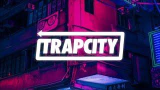 Download graves - I'm Fine ft. EZI (Knock2 Remix) Mp3 and Videos