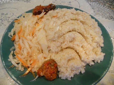 Пшенная каша с тыквой, пошаговые рецепты приготовления