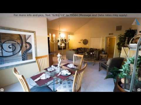 Priced at $134,900 - 25985 MARITIME CIRCLE SOUTH, Harrison, MI 48045