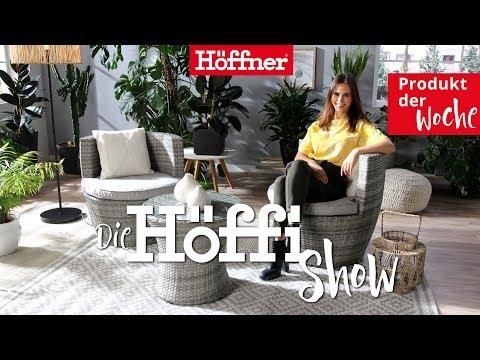 "die-höffi-show-//-gartensitzgruppe-""vaasa"""