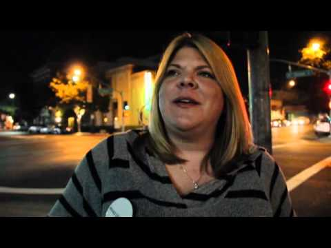 Tammy Cruise Interview - What's Next For Cruise N Good Mornings - Modesto, California News