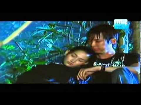 Khmer Movie  SakSop Kom Baut Kbal [សាកសពកំបុតក្បាល]  Part 7/10