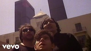 Watch Stranglers All Roads Lead To Rome video