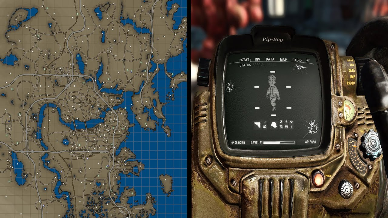 Fallout 4 color map 4k and fallout texture overhaul pipboy 4k uhd fallout 4 color map 4k and fallout texture overhaul pipboy 4k uhd gumiabroncs Image collections
