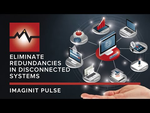 Eliminate Redundancies in Disconnected Systems