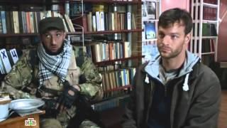 Советую посмотреть!!!Фильм События на Украине начиная с Одессы.Очень интересный фильм!