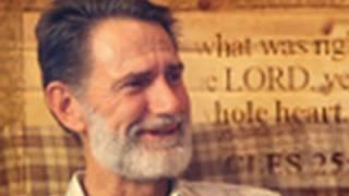 Baixar To Die in Christ is Gain - Tim Conway Interviews Bob Jennings