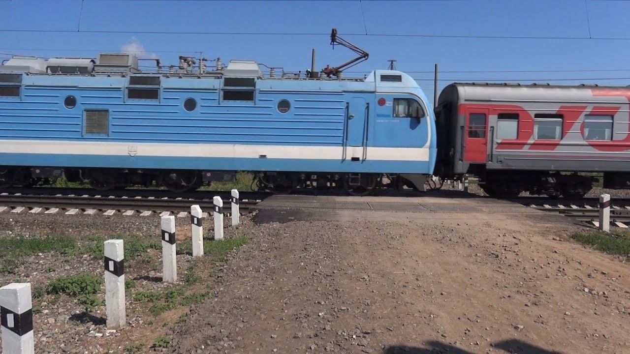 работы в какие дни ходит поезд 075э нерюнгри москва лучших