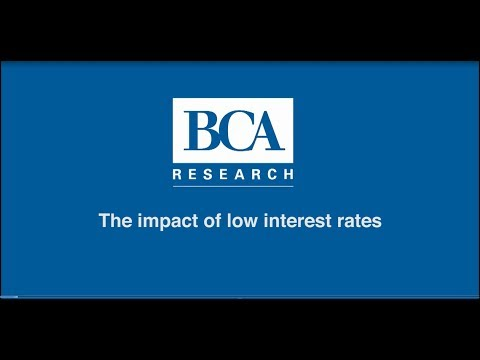 Will an interest rate rise result in lower equity prices?