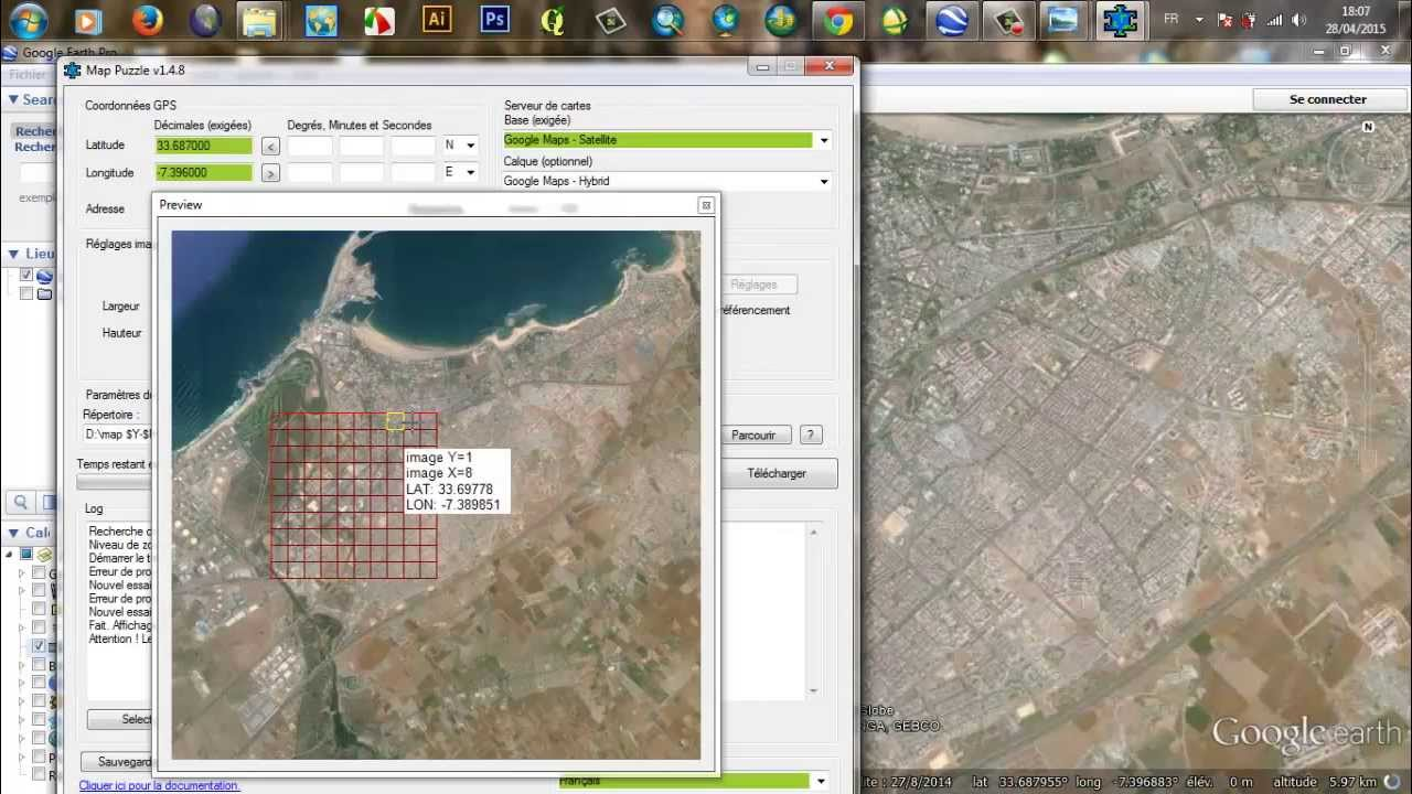 Google earth 7. 1. 5. 1557 (free) download latest version in.