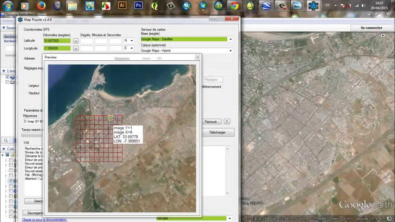 satellite map maxresdefault map