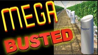 Waterseer MEGA-BUSTED!!!!