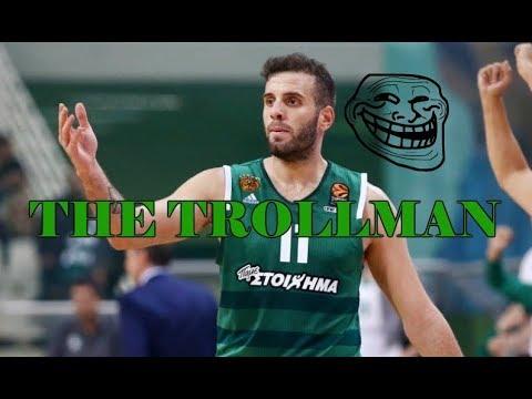 Best Of Nikos Pappas
