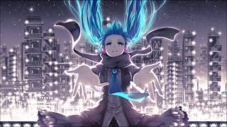 Nightstep - Run On Love