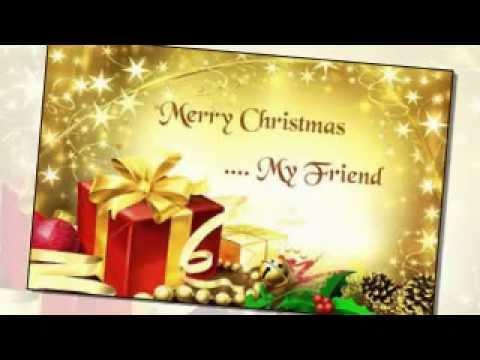 đi tim chua toi nhạc nước ngoai merry christmas and happy new year to all my friends