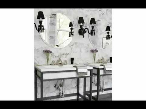 Accessoires Salle De Bain Design