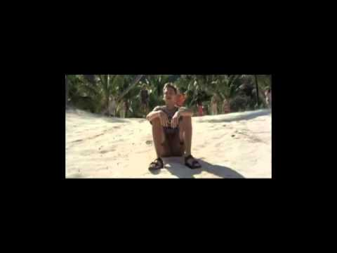 Trailer do filme La playa