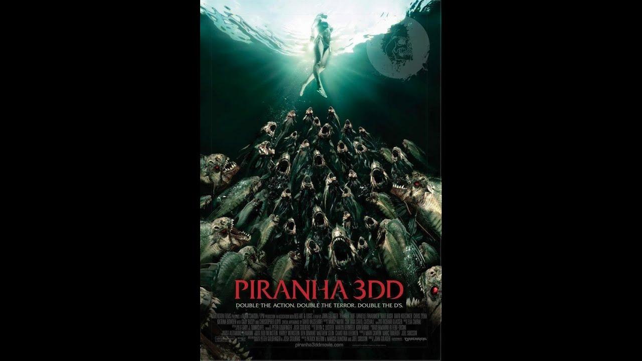 piranha 3dd online sa prevodom - 1280×720