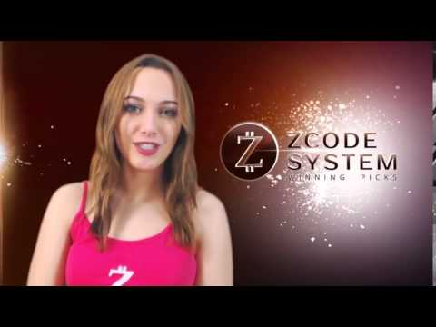 zcode-system-customer-reviews-||-zcode-system-best-handicapping-software?