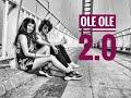 OLE OLE 2.0 | Jawaani Jaaneman| Deepak & Priyanka choreography