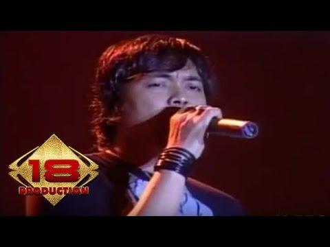 Ada Band - Surga Cinta (Live Konser Cianjur 28 Agustus 2007)