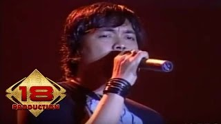 Download Ada Band - Surga Cinta (Live Konser Cianjur 28 Agustus 2007)