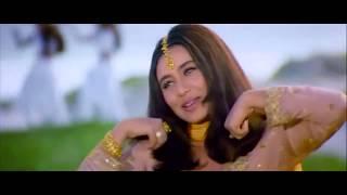 Director: raj kanwar writers: rumi jaffery (dialogue), (screenplay) stars: salman khan, preity zinta and rani mukerji plot : (salman khan) i...
