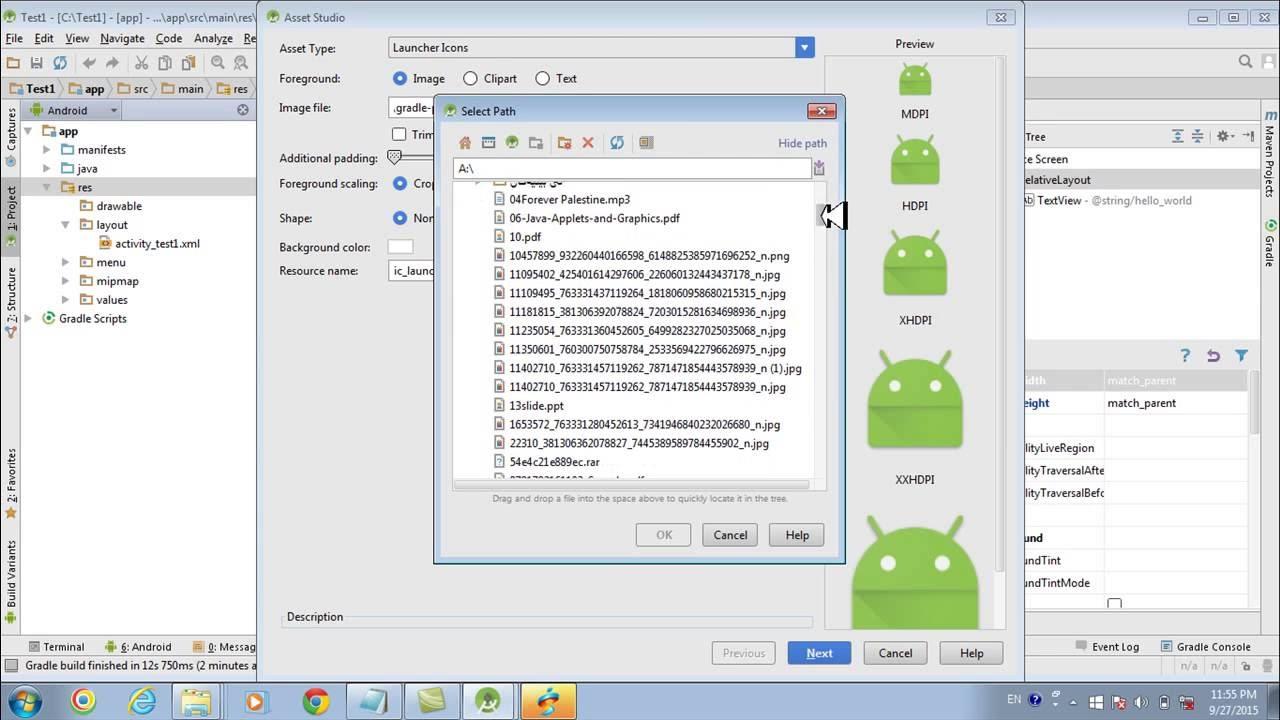 Eclipse java tutorial pdf choice image any tutorial examples java applet tutorial pdf images any tutorial examples android studio tutorial for beginners 6 youtube android baditri Choice Image