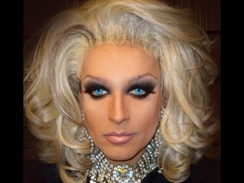 Image result for drag queen pictures