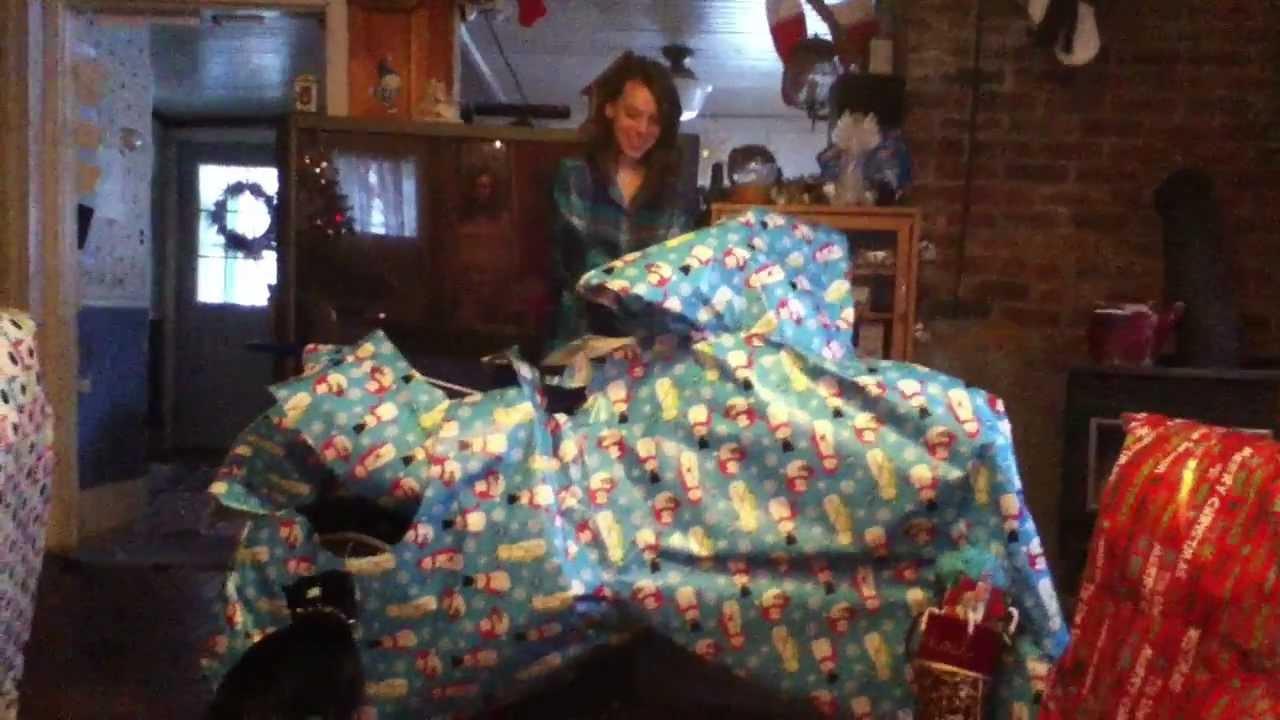 Merry christmas gift - 3 8