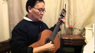 Dấu Tình Sầu -- Imprint of a Sorrowful Love -- Ngô Thụy Miên