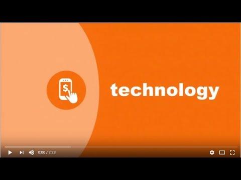 Innovation Health - Technology