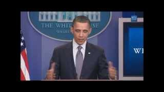 Repeat youtube video Barack Obama Singing Call Me Maybe 10 Minutes