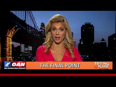 .@Liz_Wheeler: This is what the Mainstream Media won't tell you about the news this week.