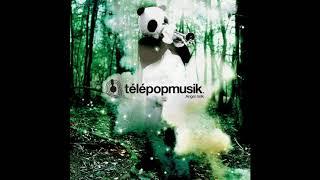 Télépopmusik - Don't Look Back (feat. Angela McCluskey)