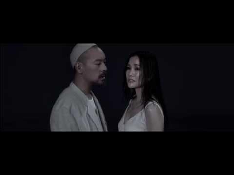 麥浚龍 JUNO x 謝安琪 KAY《羅生門》官方完整版 THE OFFICIAL JUNO MAK [完整 HD]
