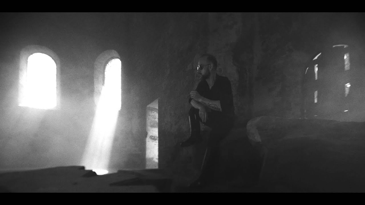 Behemoth — The Satanist — Prologue IV
