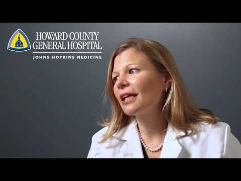 Inguinal Hernia Symptoms And Surgical Repair, Dr. Hadley Wesson