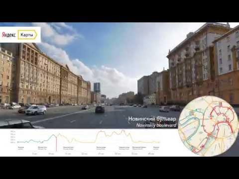 ЖК Новые ключи, 45 мкр. ул. Крылова г. Сургут Купить