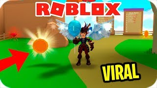 I GET EVERYTHING IN ROBLOX'S NEW VIRAL GAME