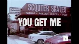 vuclip MAMA - You Get Me | Trailer 1