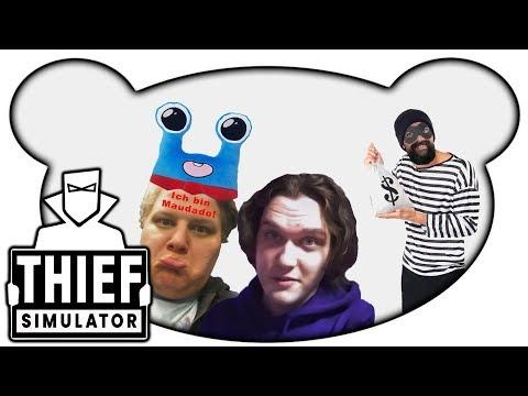zombey-und-maudado-werden-arm---thief-simulator-#06-(gameplay-deutsch)