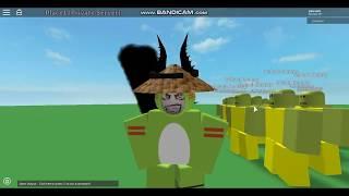 Roblox Script Showcase Episode #148 Brutal Overlord [LEAK] Sad :c